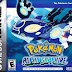 Download Pok\u00e9mon Alpha Sapphire GBA [HACKROM] Android