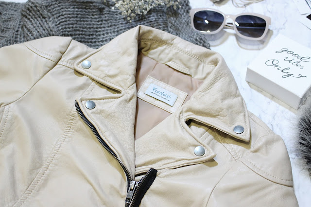 customized leather jacket review, fadcloset blog review, fadcloset jacket, fadcloset leather, fadcloset leather jacket, fadcloset leather review, fadcloset review blog, fadcloset reviews, fadcloset shop,