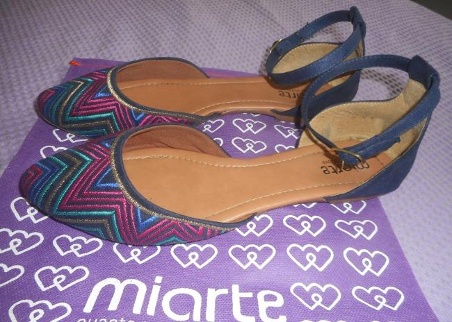 miarte-sapatilha-estampa-geometrica-calçados-confortaveis-frete-gratis