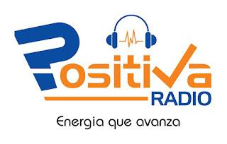 Radio Positiva Tacna Perú