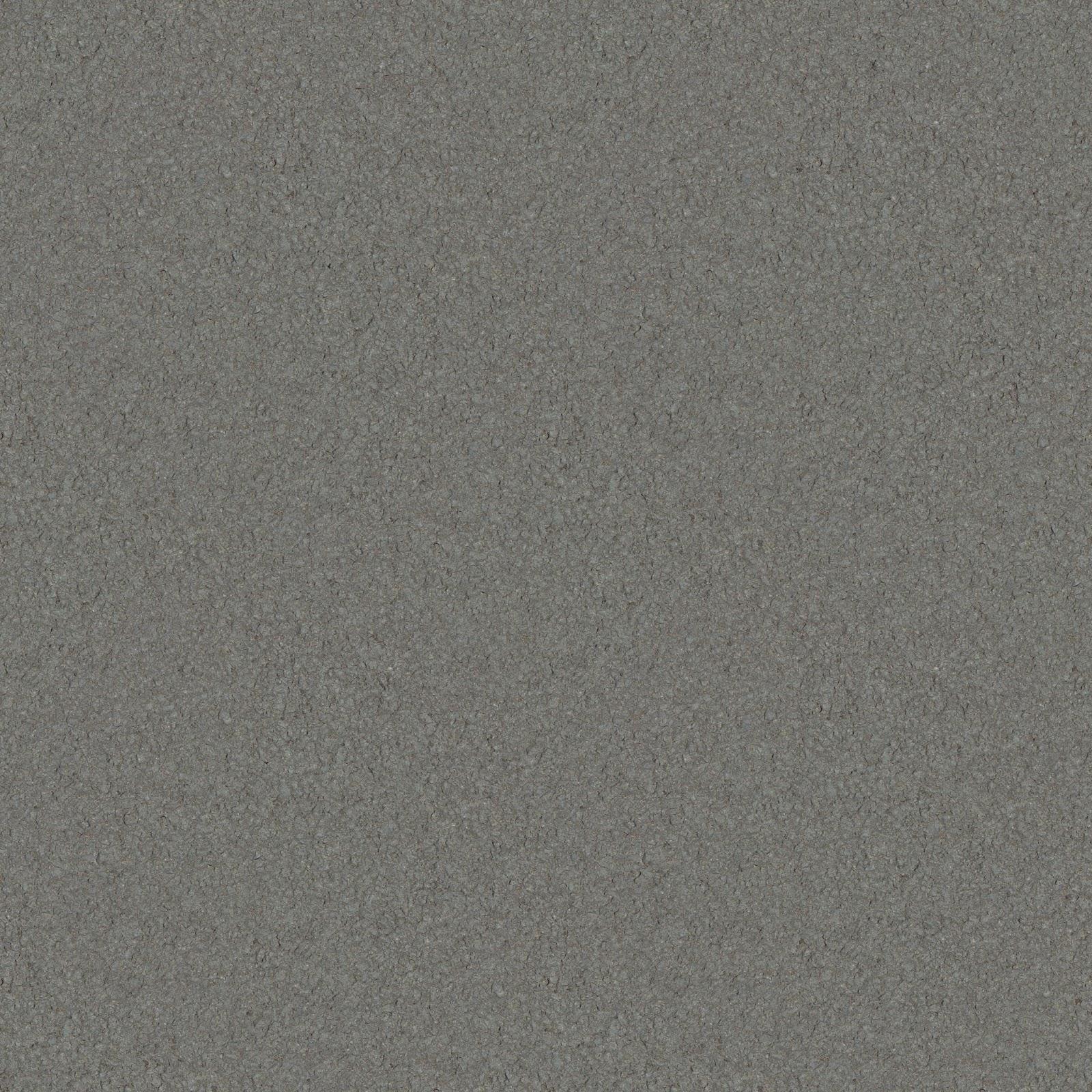 High Resolution Seamless Textures November 2015