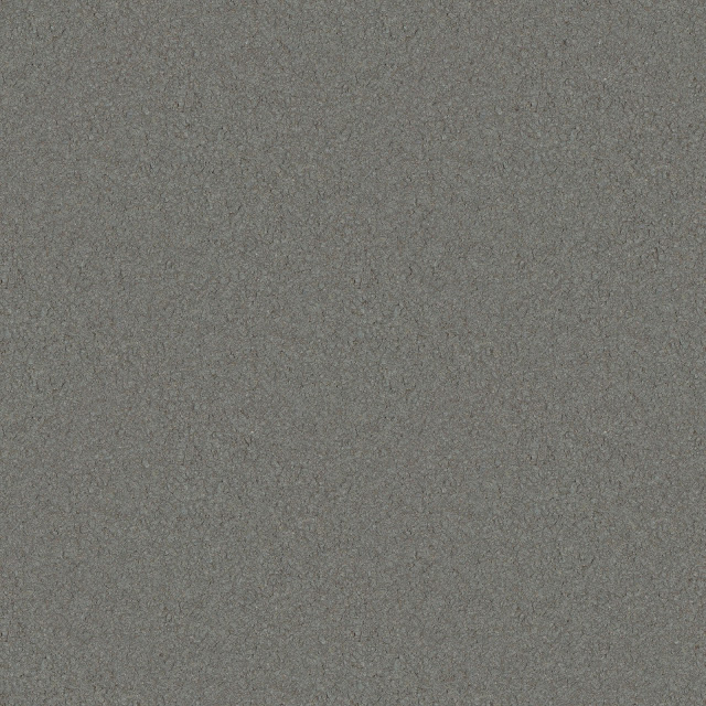 Road Light Grey Seamless Texture