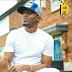 Download Mp3 | Ali Kiba - Joho Tena | New Song Audio