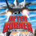 After Burner Black Falcon PSP ISO Free Download & PPSSPP Setting