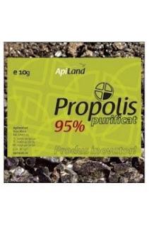 Cumpara de aici produse cu propolis
