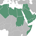 للعرب : مرحلة قبل التفكير في تحرير فلسطين