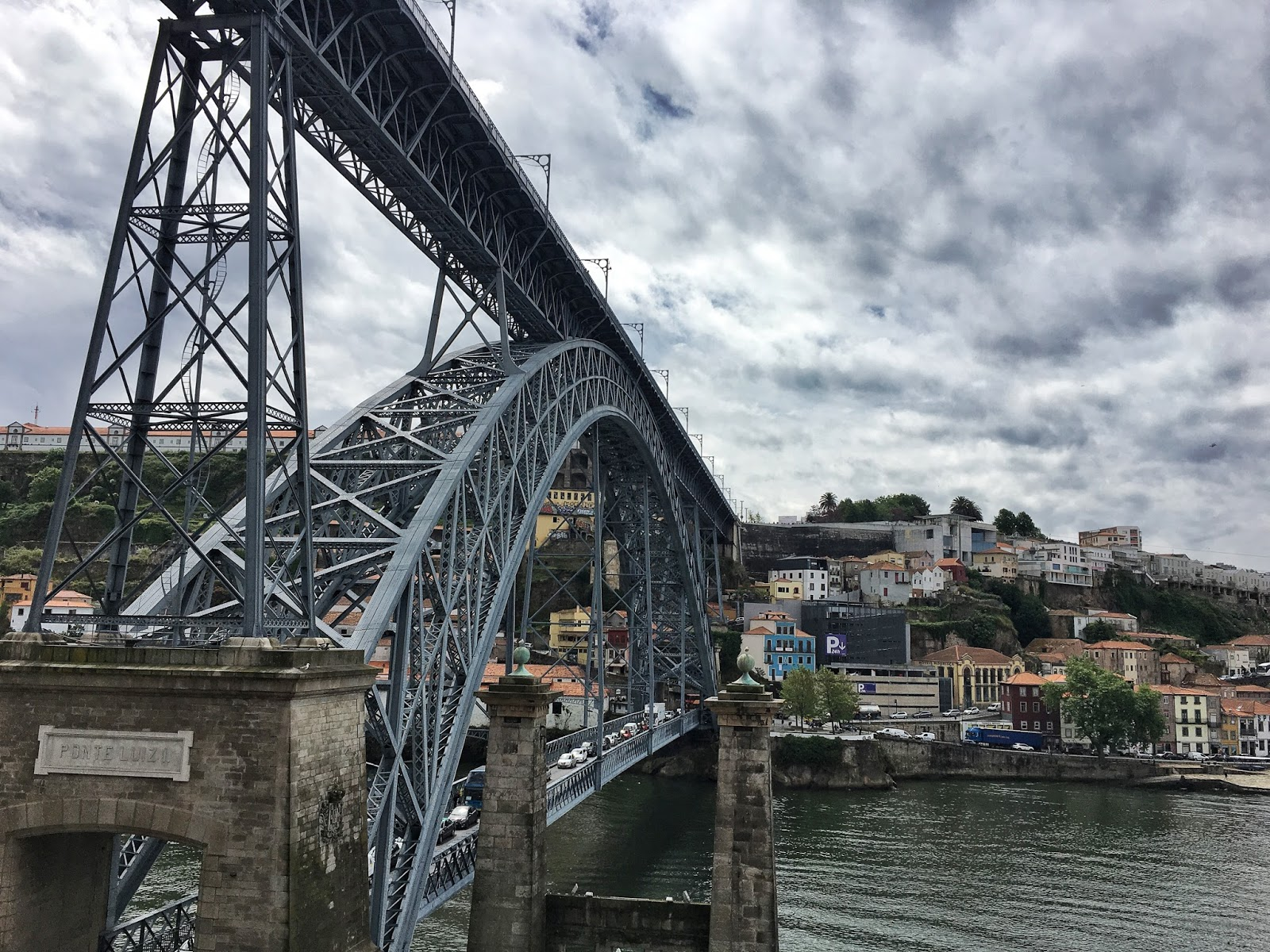 Porto, Portugal, travel tips