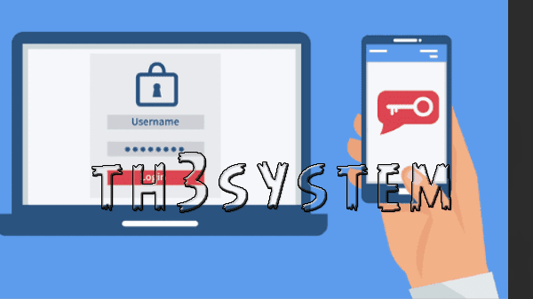 Do these options on Android phone system which can enhance protection of phone