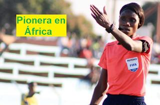 arbitros-futbol-GladysLengwe