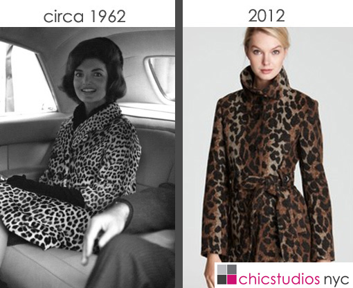 bdfec0d333 Here s how Chic imitates Jackie O s sophisticatedstyle that made her famous  worldwide