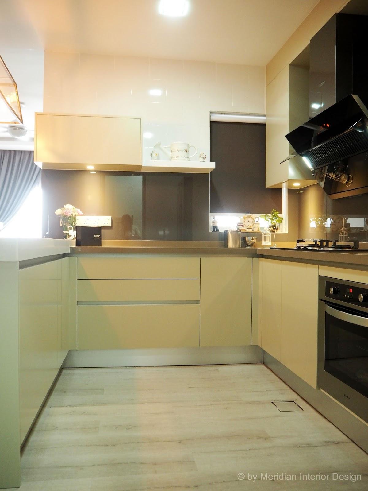 Signature Kitchen Cabinets Inspiration Through Creative Interior Designs Modern Kitchen