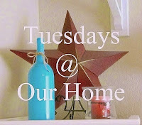 http://mariaelenasdecor.blogspot.com/2015/11/tuesdays-at-our-home-136-features.html