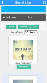 Social-Liker-Apk-Download