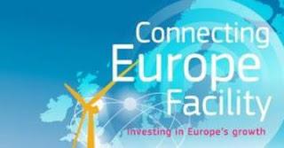 Oltre 3 milioni per il porto di Venezia dall'Unione Europea