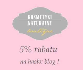 http://lady-cosme.blogspot.com/2015/11/rabat-5-na-zakupy-w-kosmetyki-naturalne.html