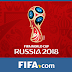 Fifa World Cup 2018 Schedule Time Table Fixtures