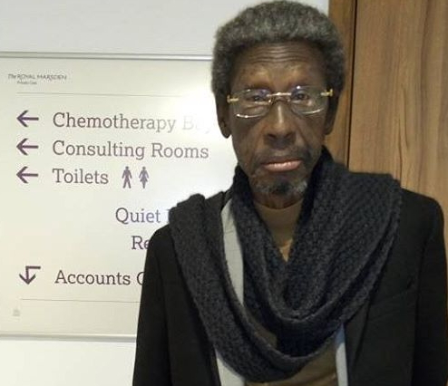 sadiq daba wrongly diagnosed by nigerian doctors