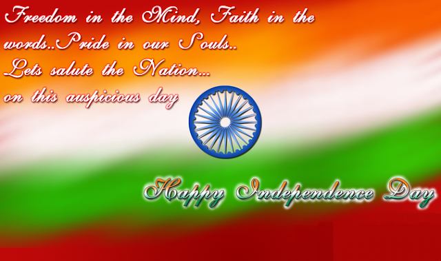 70th-independence-day-messages-2016