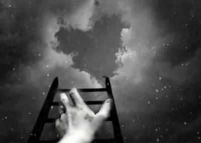 El amor: perpetua creación y la superación de la muerte, Francisco Acuyo