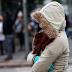 Alto Taquari| Temperatura pode cair a 10ºC neste final de semana