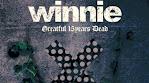 winnie – Greatful 15years Dead