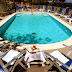 Enhance Your Pool Experience with Swimming Pool Accessories