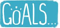 Goals Title