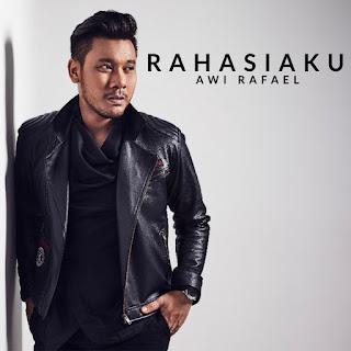 Awi Rafael - Rahasiaku MP3