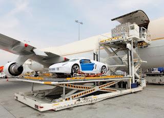 شركة الظافر للشحن الجوي والبحري والبري img_1.jpg