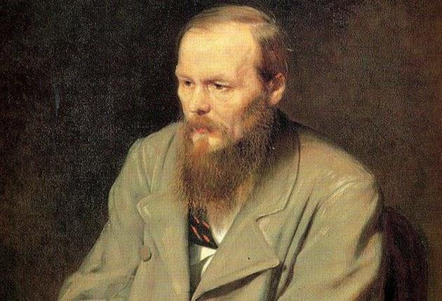 Citaty-Fedora-Mihajlovicha-Dostoevskogo