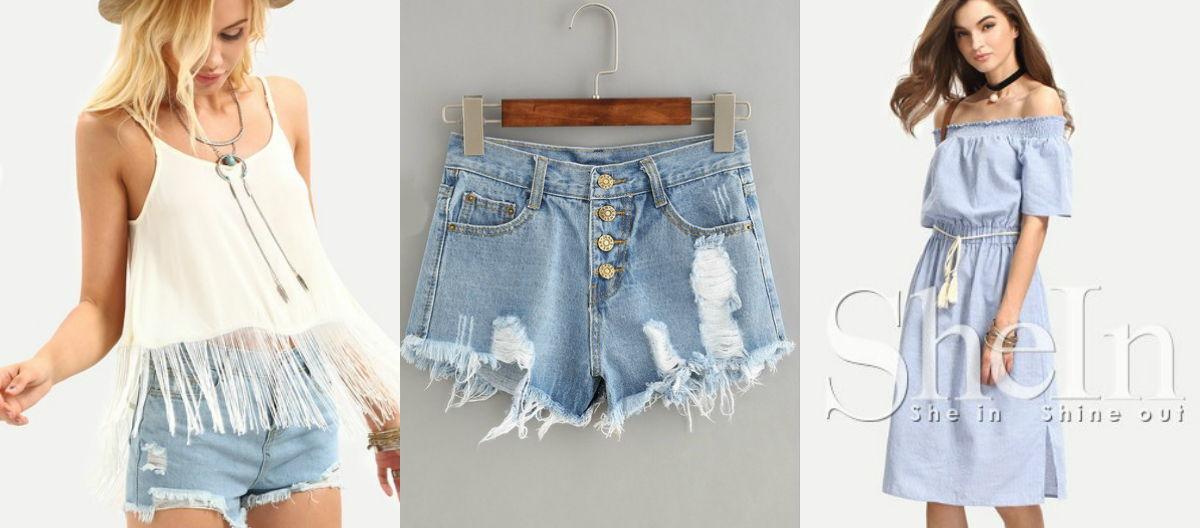 jeans-spodenki-na-lato