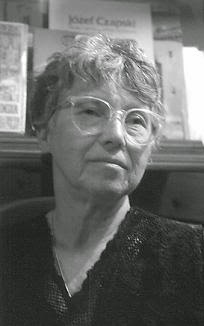 http://voiceseducation.org/sites/default/files/images/gorbanevskaya.jpg