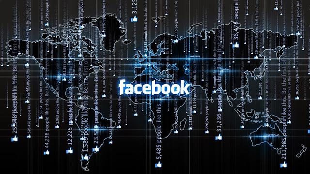 خلفيات فيس بوك Wallpapers Facebook Dz Femme