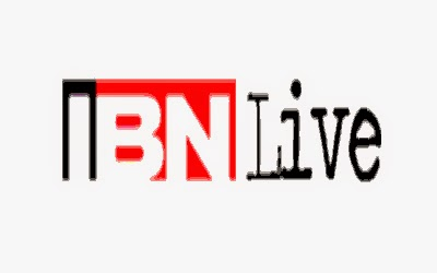 IBNLive Rajasthan