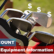 Junior Discount Golf Equipment uk Countries Provide