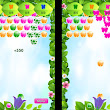 Save Butterflies - TOP 69 GAMES - MOBILE - PC