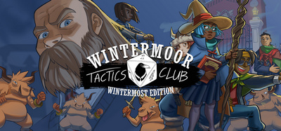 wintermoor-tactics-club-pc-cover