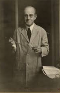 Oswald Avery Kimdir?