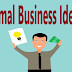 Business Ideas: Without investment Home business idea in Hindi