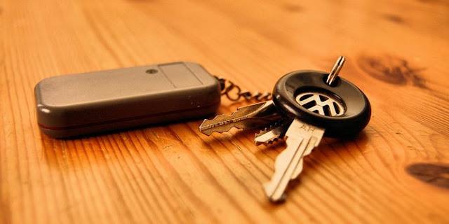 Servis dan Perawatan Mobil yang Perlu Anda Tahu