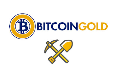 Best Bitcoin GOLD(BTG) Mining Pools and Hardware