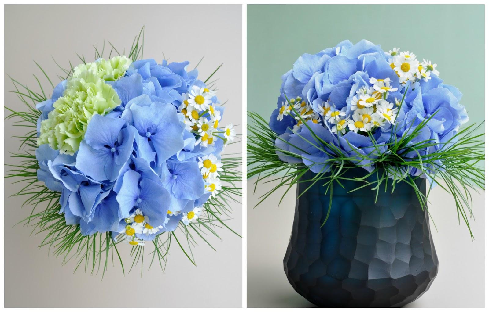 Lemapi Sudtiroler Lifestyleblog Flowerday Blumenstrauss Binden