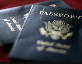 Cara Membuat Paspor Umroh Dan Paspor Biasa
