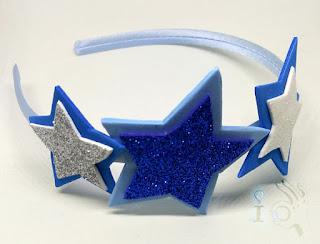 Diadema-estrellas-gomaeva-Ideadoamano