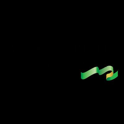Logo PT Bank Mandiri Syariah