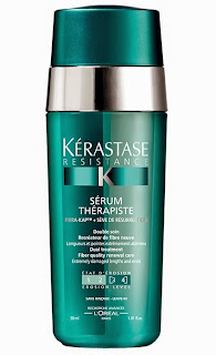 Serum Therapiste Kérastase
