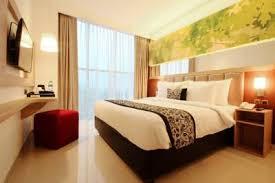 Agria Hotel Bogor, Hotel Paling Direkomendasikan untuk Akomodasi Puncak Bogor