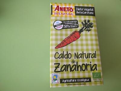 Caldo-Natural-Zanahoria-Ecologica-Betacaroteno