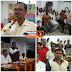 सीतामढ़ी एवरेष्ट होटल :कानू/हलवाई राजनैतिक चेतना रैली का आयोजन किया गया