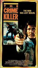 Crime Killer (1985)